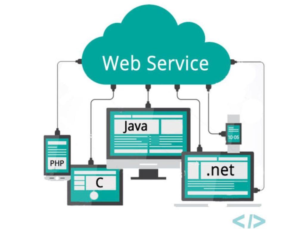 Internet platform