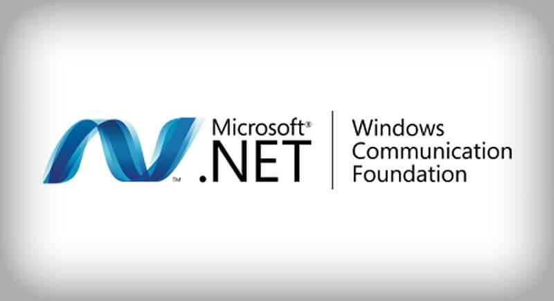 Windows net