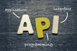 programming interface
